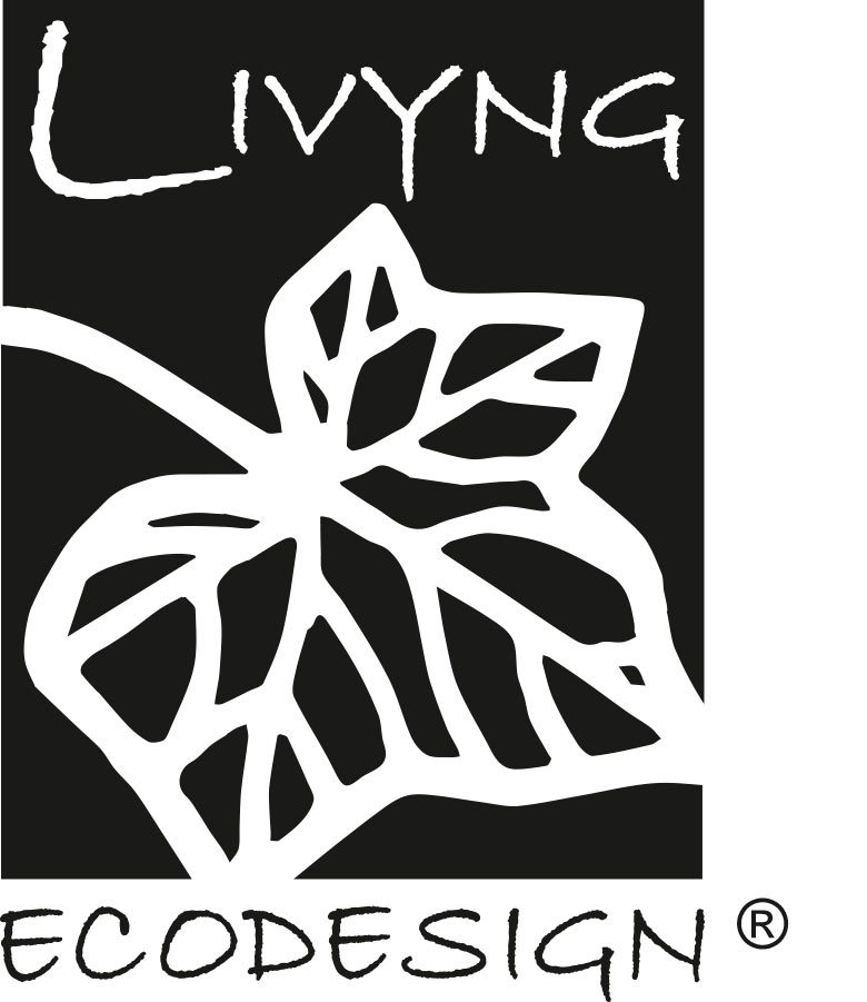 Shop Livyng Ecodesign